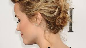 mother of the bride hairstyles mother of groom hairstyles fade haircut