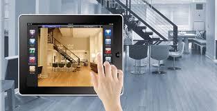 savant systems global home automation