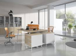 2 Person Desks by Home Office For 2 People Stunning Ellen Paytas Closet Factory