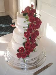 elegant very simple wedding cakes wedding cake castle cake amazing