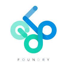 design a custom logo free online logo foundry logo maker logo creator free online logo designer