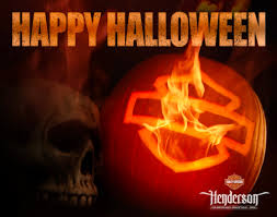 happy halloween pic henderson harley on twitter