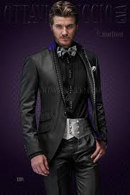 costume de mariage homme collection emotion 2016