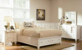 Walmart Bedroom Furniture Sets by Bedroom Full Bed Bedroom Sets Stellar Full Bedroom Set Sale