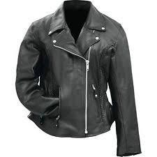 women u0027s leather coats u0026 jackets ebay