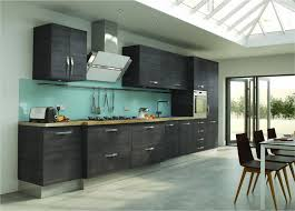 kitchen cabinets financing rta kitchen cabinets financing with