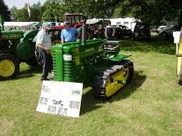 john deere model m tractor u0026 construction plant wiki fandom