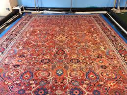 How To Clean The Rug Rug Washing Blog Cleaning Repairing News And Information