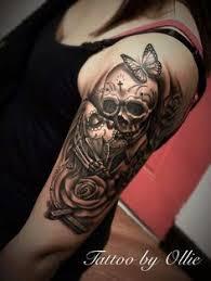 reference resume minimalist tattoos sleeves mexican mexican tattoo tattoo pinterest mexican tattoo tattoo and