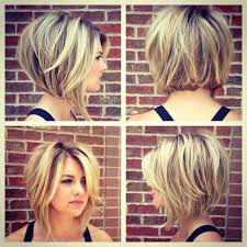 diy cutting a stacked haircut best 25 shaved bob ideas on pinterest assymetrical pixie cut