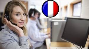 Service Desk Level 1 French Speaking Service Desk Analyst U2013 Level 1 U2013 Work In Budapest
