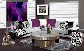 Cheetah Print Bedroom Ideas Fresh Bedrooms Decor Ideas - Animal print decorations for living room