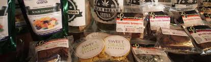 edible edibles edible marijuana denver dispensary