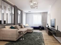 beige carpet living room ideas extraordinary living room design