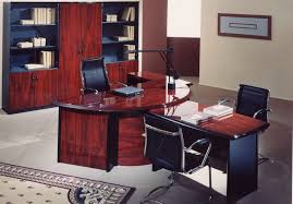 Home Office Furniture Miami Home Design Ideas - Miami office furniture