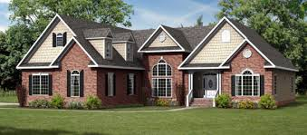 interior pictures of modular homes nc modular homes define home shocking interior and exterior