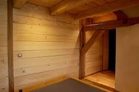 chambre d hote salins les bains impressionnant chambres d hotes var artlitude artlitude