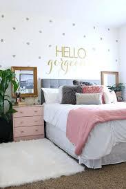 Makeover Bedroom - bedding design coral and aqua ikat sherpa custom coordinating