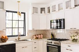 kitchen cabinets to light will my painted cabinets stand the test of time cliqstudios