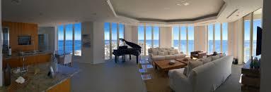 beach club resort residence u0026 spa