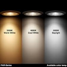 led bulb color temperature 31 breathtaking decor plus lighting