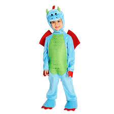 Toddler Halloween Costumes Buycostumes Mighty Tiny Dragon Toddler Costume Buycostumes