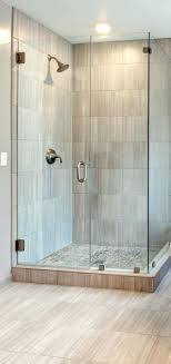 Bathroom Shower Stall Ideas Decoration Small Shower Stall Ideas
