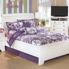 full size girl bedroom sets bedroom cheerful kids room with kids bedroom sets under 500
