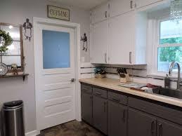 1950s kitchen furniture 1950 s kitchen makeover hometalk