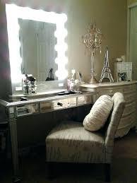 makeup vanity table without mirror vanity table set with mirror mirror vanity luxurious lighted vanity