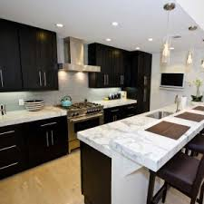 Kitchen Design Reviews Kitchen Amazing Kitchen Design Reviews With Refacing Cabinets In
