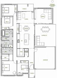 energy saving house plans efficient house plans fresh 20 best green homes australia energy