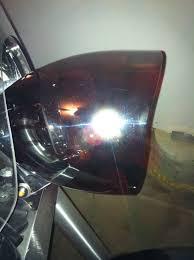 2009 suzuki boulevard m50 owners manual help 2007 m50 headlight bulb replacement