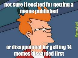 Not Sure Memes - latest memes memedroid