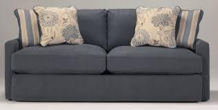 Ashley Furniture Sofa Buy Ashley Furniture 7880139 Addison Slate Queen Sofa Sleeper