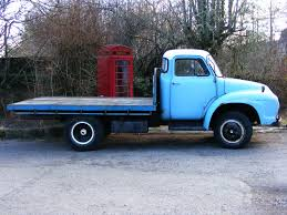 Old Ford Truck Types - bedford j type vintage truck for sale 2 youtube