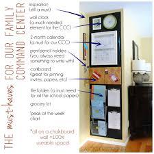 kitchen message center ideas kitchen decoration most the best superlative message center ideas