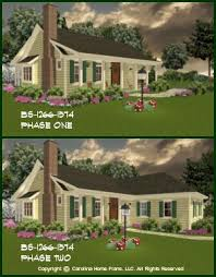 building house plans small expandable house plans house plans for small budgets
