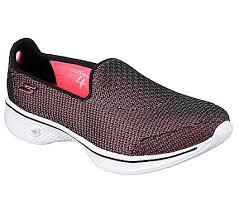 Sepatu Sketcher Anak Perempuan skechers singapore shoes sneakers sandals boots