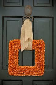 Fall Front Door Decorations handballtunisie