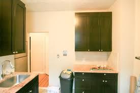2 Bedroom Astoria Spacious 2 Bedroom In Astoria