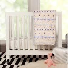Mini Crib With Wheels Mini Crib With Wheels Wayfair