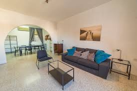 1 bedroom apartments in ta apartment for rent in ta xbiex rental property property management