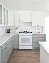 Gray Color Kitchen Cabinets by Kitchen Kitchen Paint Colors With Light Cabinets Red Kitchen