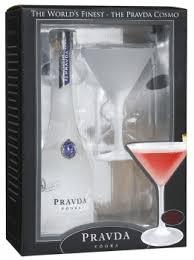 Grey Goose Gift Set Gift Ideas Archives Aries Fine Wine U0026 Spirits