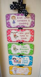best 25 polka dot classroom ideas on pinterest birthday quotes
