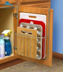 over the door kitchen pantry organizer ellajanegoeppinger com