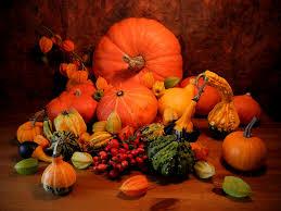 fall pumpkin wallpaper hd autumn still life full hd wallpaper and background 3264x2448