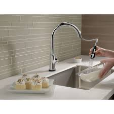 Grohe Kitchen Sink Faucets Kitchen Grohe Kitchen Faucets Reviews Hansgrohe Metro E Faucet