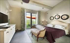 bedroom diy room decor inspired black aesthetic room grid